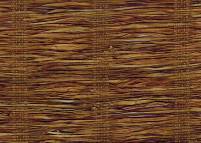Bengal Gold - Window Coverings Pattern
