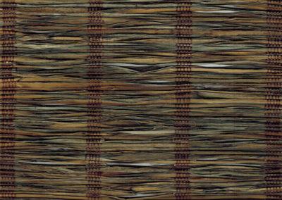 Corsho Gray - Window Coverings Pattern