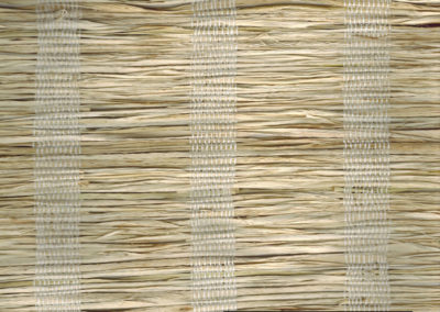 Corsho Natural - Window Coverings Pattern